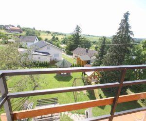 balkon-app.-4-2-5.jpg