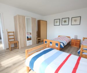 slaapkamer-1-haus-buchholz-2.jpg