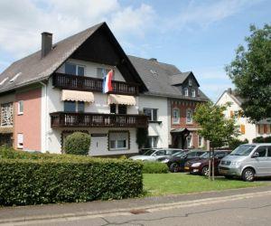 voorzijde-haus-buchholz-6.jpg